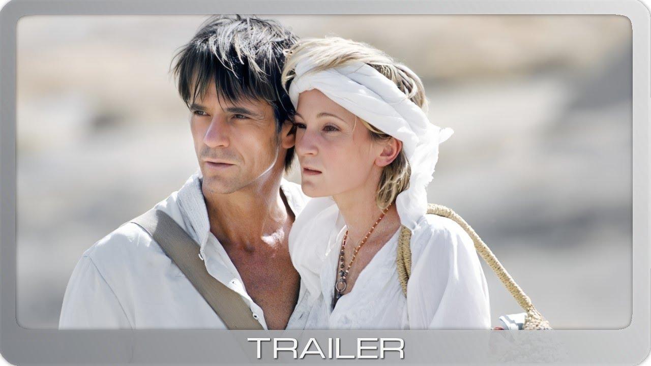 And Now... Ladies & Gentlemen ≣ 2002 ≣ Trailer ≣ German | Deutsch