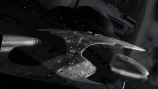 """""""The Inner Light""""  - Music from Star Trek TNG"""