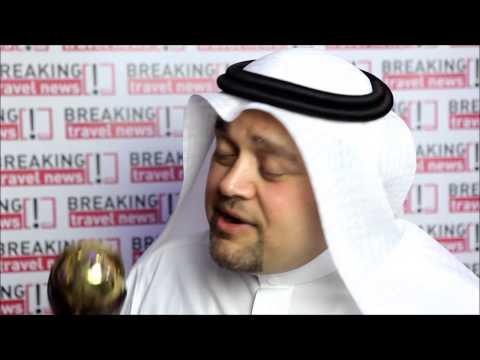 Fawaz Danish, CEO - Budget Saudi Arabia