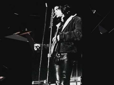 01/02 Alabama Song/Back Door Man - The Doors (Live 1967) & 01/02 Alabama Song/Back Door Man - The Doors (Live 1967) - YouTube Pezcame.Com