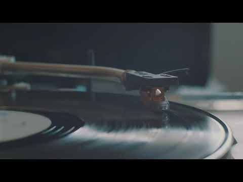 Download One drop - Ku dao rodo kou