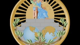 International Court of Justice or World Court