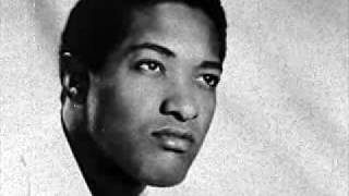 Sam Cooke - Somebody Have Mercy