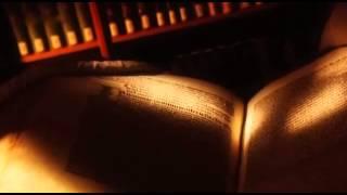 Das Handbuch der Hexenjagd