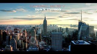 Città Tycoon (Roblox)