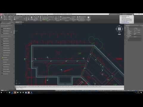 Symetri´s XL K Och XL Publish För AutoCAD Architecture 2018