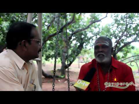 Experience With Devipuram