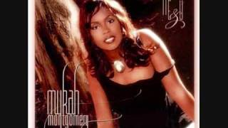 New Music 2009 Exclusive - Mykah Montgomery - Like A Dream - R&B Slow Jam Love Song Download~2