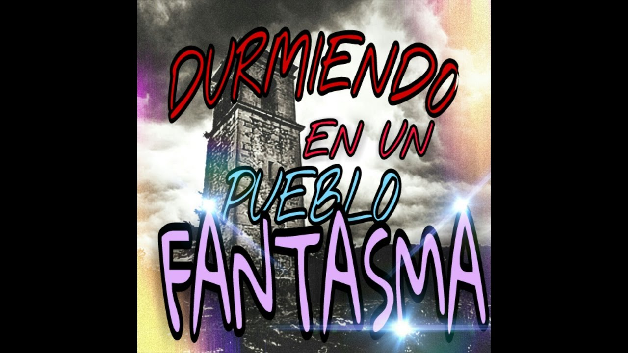 Durmiendo en Ochate - YouTube