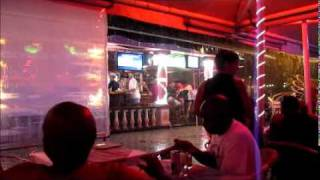 Balcony Bar - Rio de Janeiro, Brazil             M. Lee Photography www.marionlee.net (917) 239-2020