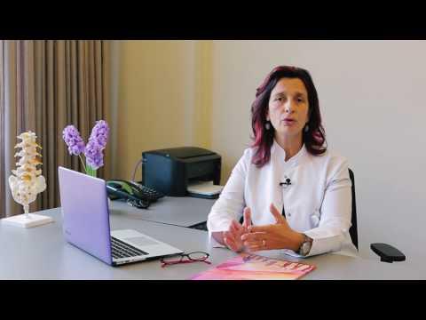Serebral palsi nedir, hangi tedavi yöntemleri uygulanmaktadır?