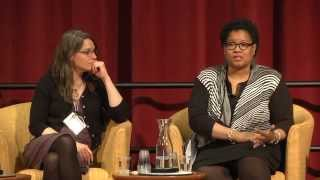 Ecology, Economy and Justice in a Rapidly Changing World - Nelson Institute Earth Day Conference