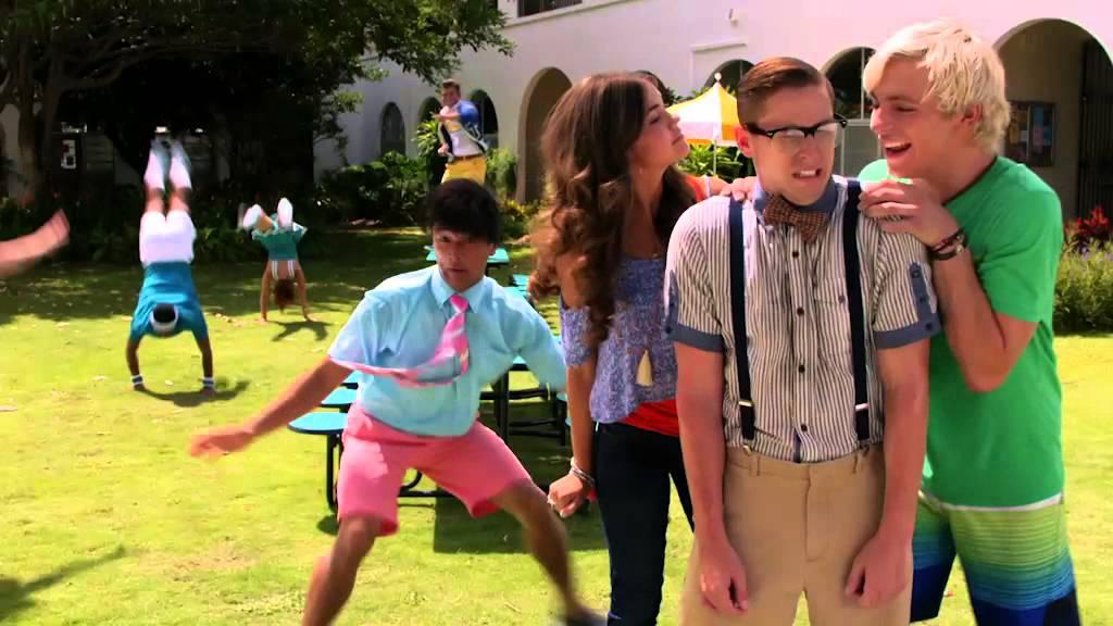 Gay handjob cum tube