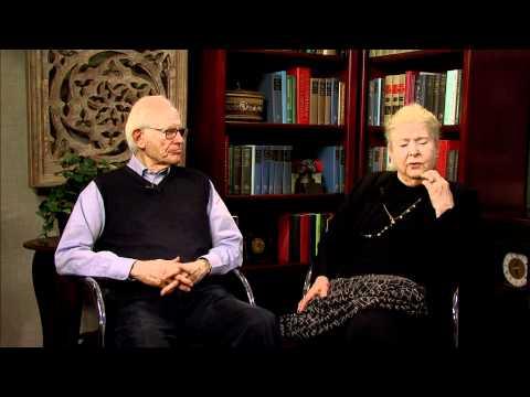 The Conversation | Alan & Marilyn Bergman