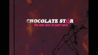 Gary Davis - Gee Dee (Alternative Mix)