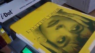 РПК ТР. Профессиональная печать и нанесение на одежду.(Работаем как с конечными потребителями так и с рекламными агентствами. предлагаем услугу профессиональног..., 2016-03-16T22:09:30.000Z)