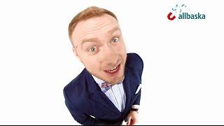 Callbaska - поможет наколбасить клиентов