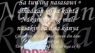 philophobia by jhaydhen grace 24 /lyrics