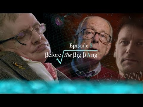 Before the Big Bang 5: The No Boundary Proposal