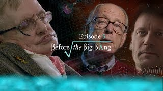 In this film Stephen Hawking, James Hartle and Thomas Hertog explai...