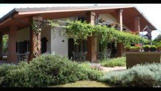 Villa di lusso e B&B in vendita Mare Rimini