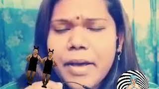 Mama Unakku Oru Thoothu vitten  Full Song   Enga Chinna Rassa
