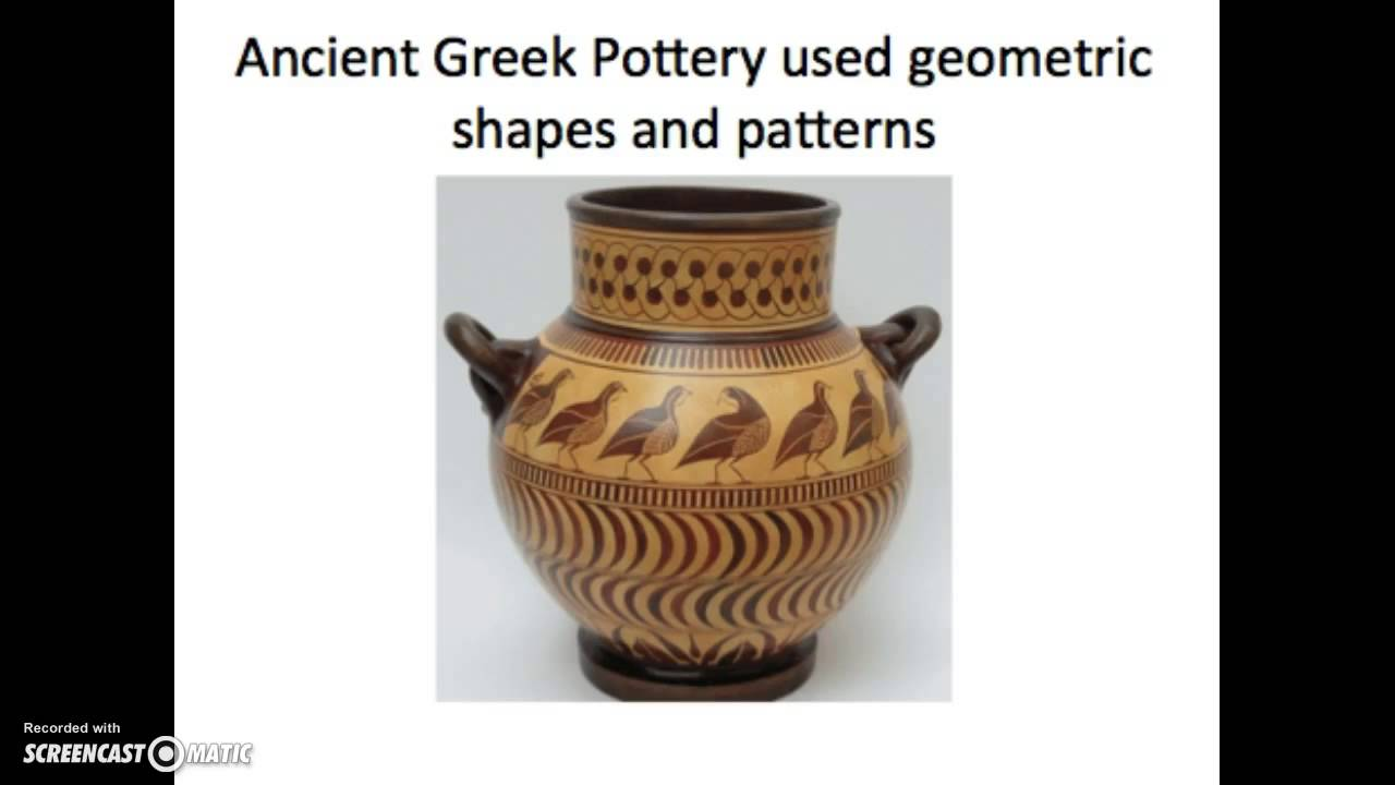 Ancient greek pottery tells a story youtube reviewsmspy