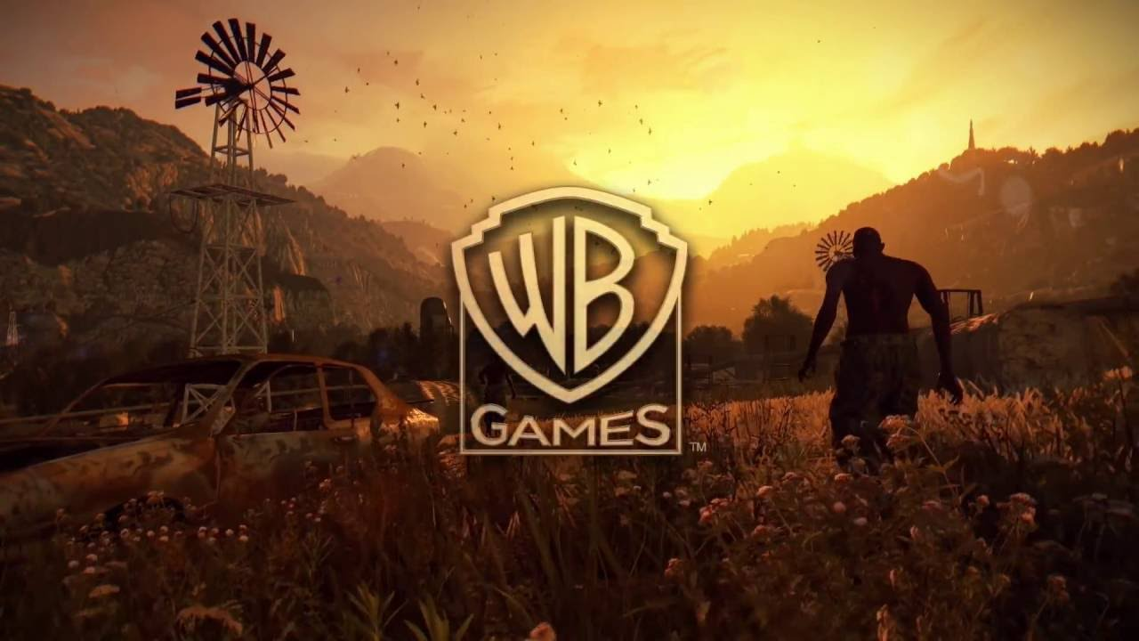 Top Best New Upcoming Open World Zombie Games Of 2016 To