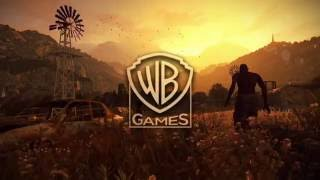 Top Best New Upcoming Open World Zombie Games of 2016 to 2017 PC/XboxOne/PS4
