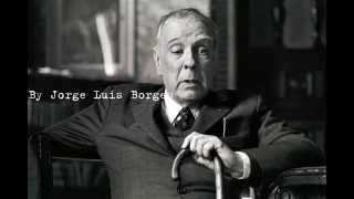 Jorge Luis Borges - Tlön, Uqbar, Orbis Tertius [English]