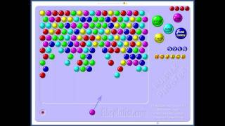 Spele.be - Bubbel Game 3 HD (1080p)