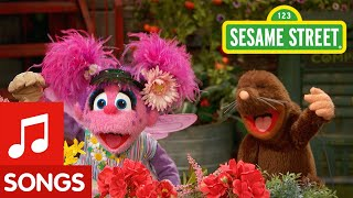 Sesame Street: Make Our Earth Better Song