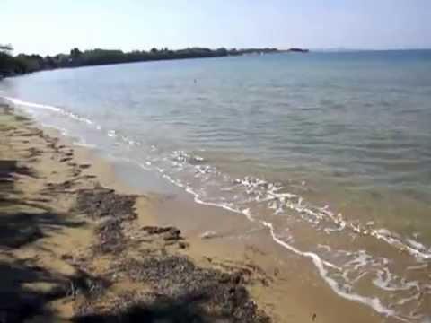 Privlaka beach 1- Adriagate.com