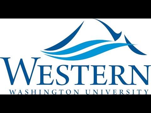 WWU 40th Anniversary Outstanding Graduate Ceremony - June 12, 2015