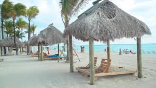 Miami, Florida: Diese Traumstrände müssen Sie gesehen haben