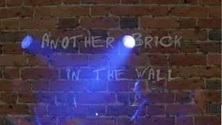 "Another Brick in the Wall - part II: ""MEDDLE - A Tribute to Pink Floyd"""