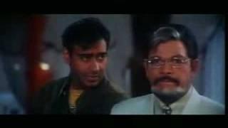 Raju Chacha Part 16