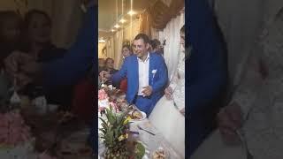 Нимаевна цыганские свадьбы