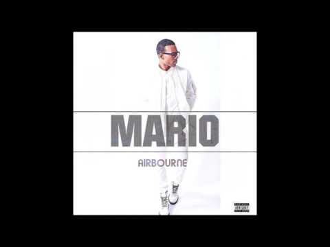 Mario Airbourne (Free HD download with album art!)