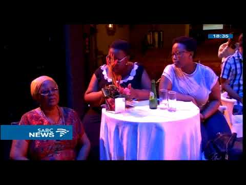 A Gibson Kente musical tribute set to wow audiences