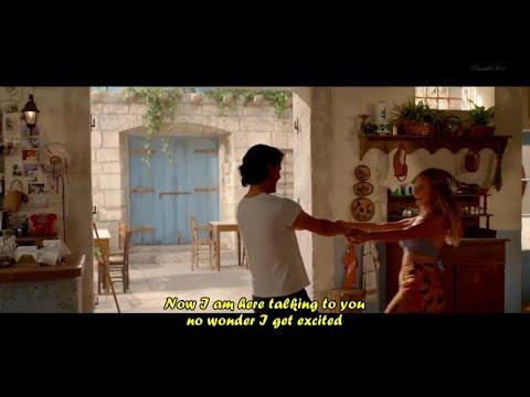 Mamma Mia! 2 _