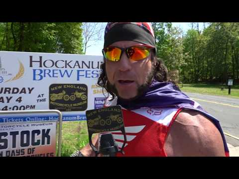 Rockstock Is Coming Youtube