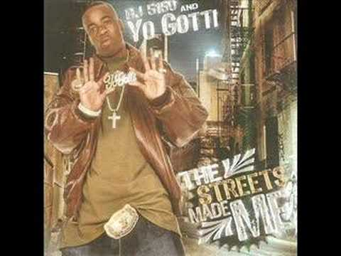 DJ 5150 and Yo Gotti   ''  Fuck Ya  ''