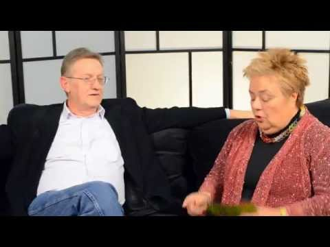 what-happens-when-you-divorce-after-50?-[boomerology-revealed-#12]