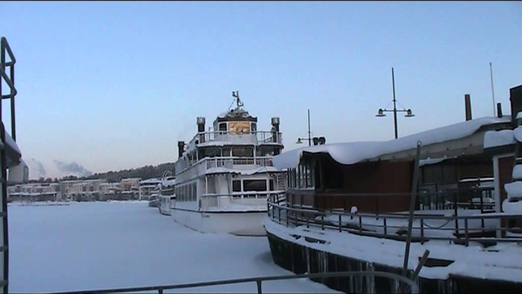 Lahti Satama