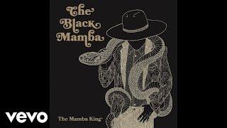 The Black Mamba A Teia