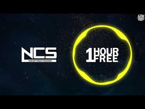 NIVIRO - I Just Wanna [NCS 1 HOUR]