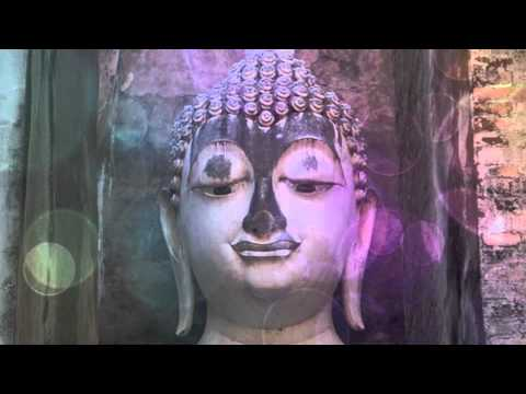 Meditation Buddhist Chants - Indian Version