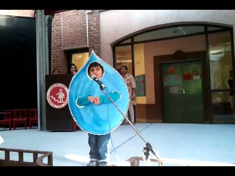 Aadi nair step by step school fancy dress 2011 youtube solutioingenieria Images