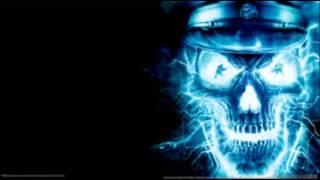 Monster Alessandro Lyricss